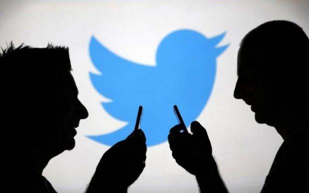 Шутки в сторону: Twitter ввел новые жесткие ограничения для пользователей
