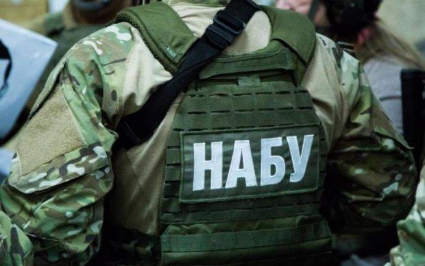 В Украине решили бороться с коррупцией проплаченными пресс-релизами