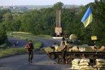 Путін зрадив Гіркіна: Ходаковський розкрив деталі захоплення Слов'янська