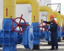 Ціни на газ, фото: topwar