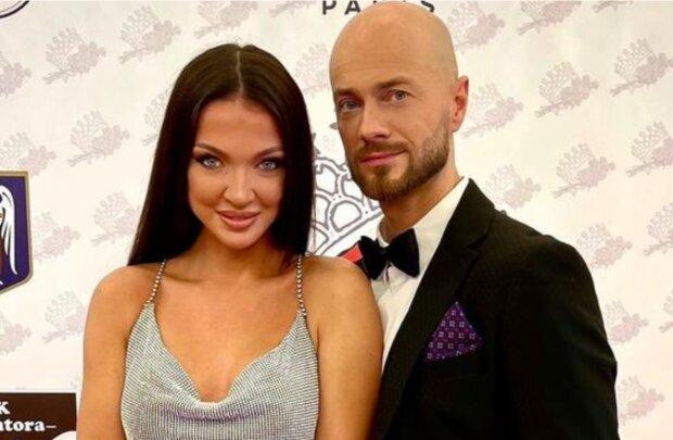 Влад и Лилия Яма, instagram.com/liliya_yama