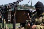 Бойовики обстріляли Красногорівку