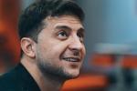Зеленський зламав всі передвиборні сценарії: політолог розповів про його шанси на перемогу