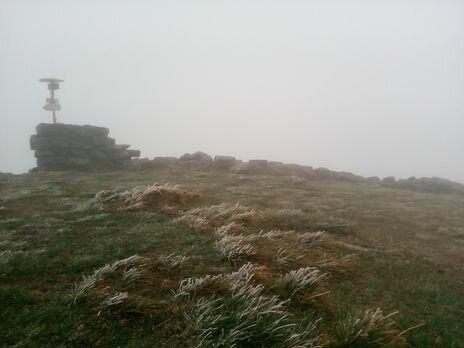 Франківськ накриє люта стихія, готуйте лижі: синоптики приголомшили прогнозом