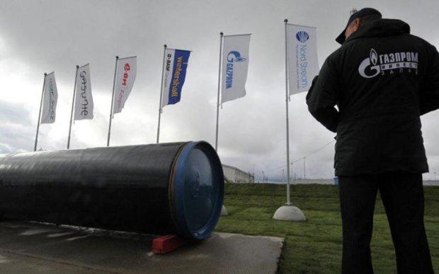США підрахували величезні втрати України через новий газопровід РФ