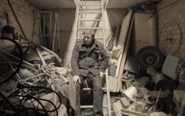 Фільм українця Васяновича взяв головний приз на європейському фестивалі