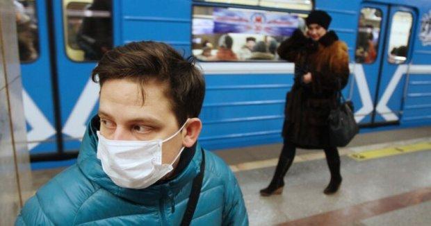 Смертельна хвороба атакувала Україну: не врятувалась навіть Супрун