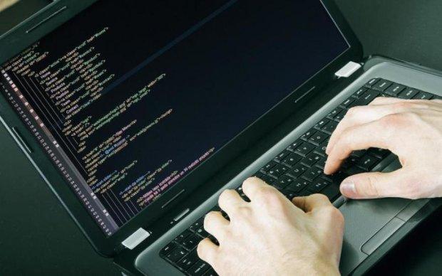 Україну атакували хакери: як вберегти свій комп'ютер