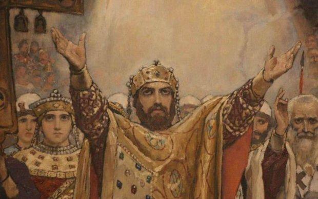 Міфи про князя Володимира, які виявилися правдою