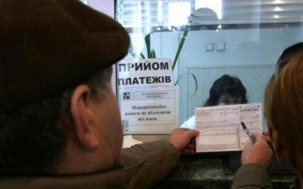 Массовые проверки украинцев: как не потерять льготы от государства
