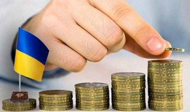 За січень-травень експорт українських товарів перевищив імпорт майже на $ 1,5 млрд