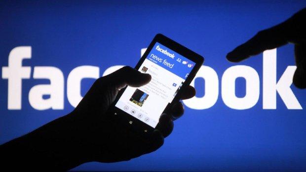 Facebook подал в суд на двоих украинцев: невероятные убытки и угроза безопасности