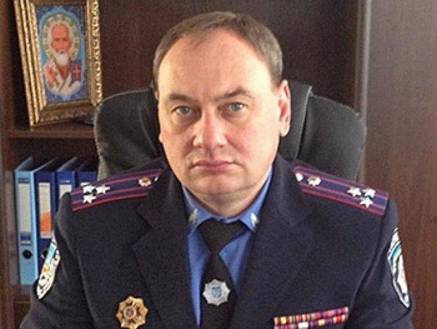 В Україні з'явилась армія фейсбук-полковників