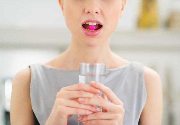 Міфи про термін придатності ліків: вчені відповіли на найкаверзніші питання