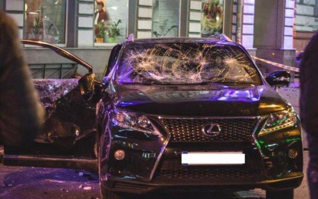 Трагедия в Харькове: дело может перевернуться с ног на голову
