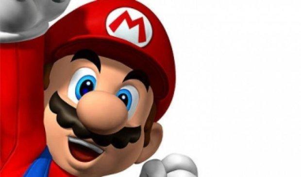 """Помер один із творців гри """"Маріо"""""""