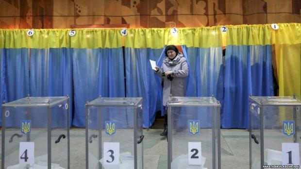 Як присікти фальсифікацію та на що потрібно звернути увагу у день голосування: важлива інформація для виборців