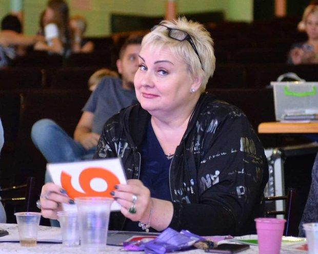 """Родные Поплавской сделали громкое заявление о трагедии в """"Дизель Шоу"""""""