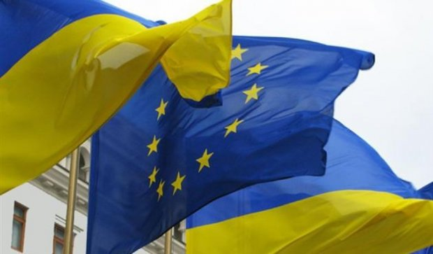 Германия завершила ратификацию соглашения об ассоциации Украина-ЕС