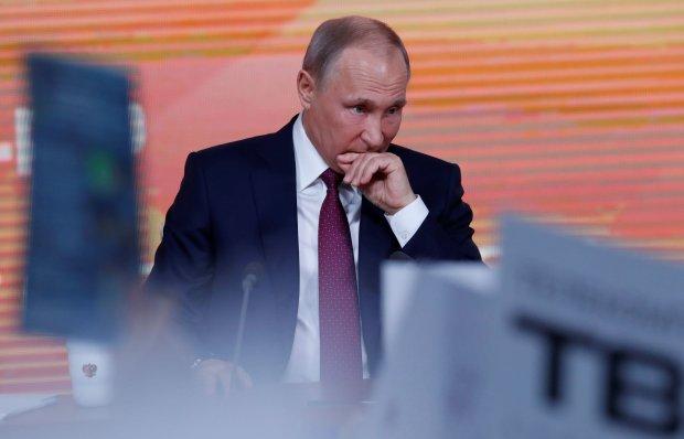 Ярош назвав дату смерті Путіна