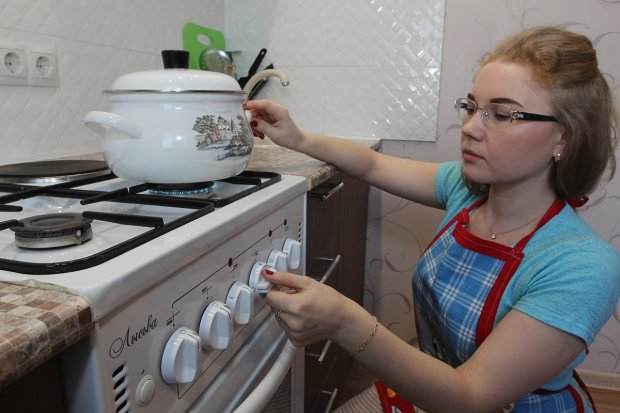 Українців попередили про фатальне подорожчання газу: колапс загрожує всій країні