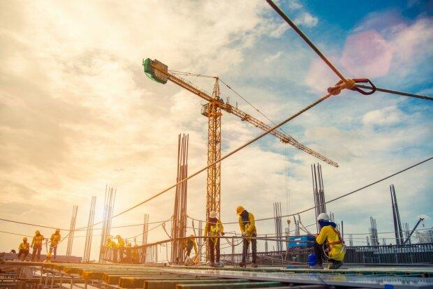 У Литві підготували нові закони, які торкнуться українських заробітчан