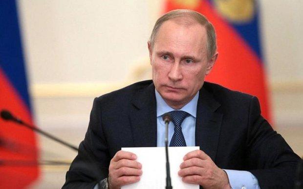 Доля Брежнєва: астролог зробив для Путін особливий прогноз