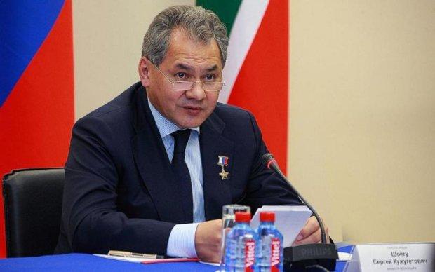 ВСУ оценили громкие заявления Шойгу по Донбассу