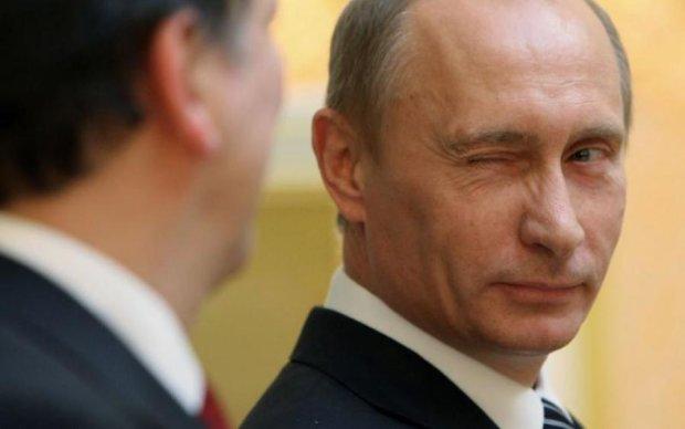 США прокоментували Кремлівський план з виборів