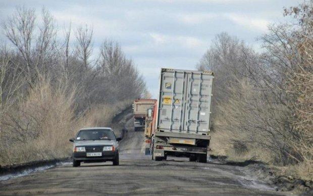 На очах у всього світу: Україна зайняла передостаннє місце у ганебному рейтингу