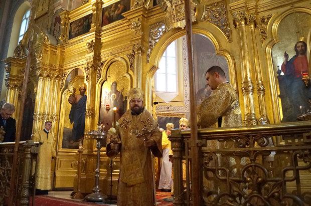 Польська Православна Церква невизнала зняття заборон зукраїнських схизматиків