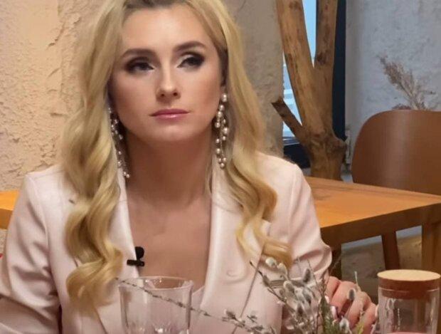 Ирина Федишин / скриншот из видео