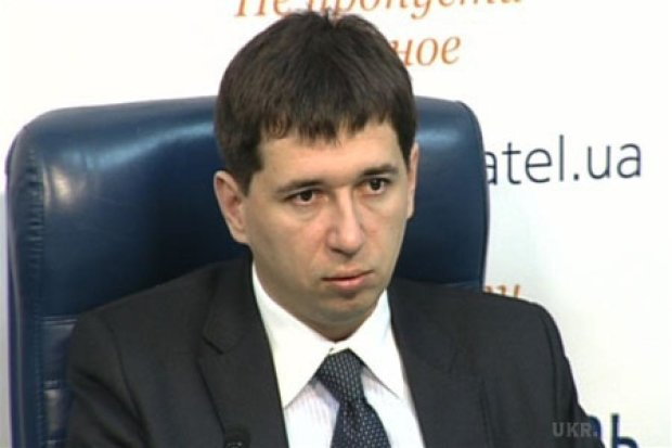 Санкції діють: золотовалютні резерви Росії на межі
