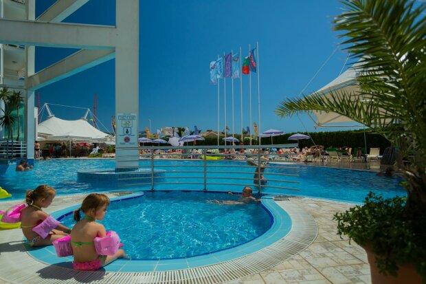 Болгарія, фото www.booking.com/
