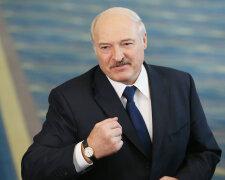 Александр Лукашенко, фото: eurointegration.com.ua