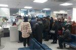 Українцям автоматично закриють виплати пенсій, всього за кілька хвилин: деталі нововведення