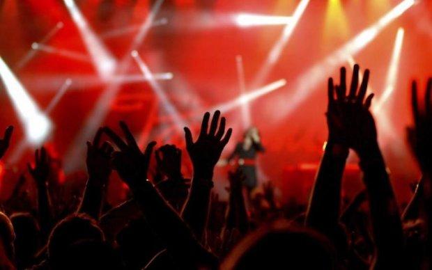Афиша на выходные в Киеве: куда пойти 23-24 декабря