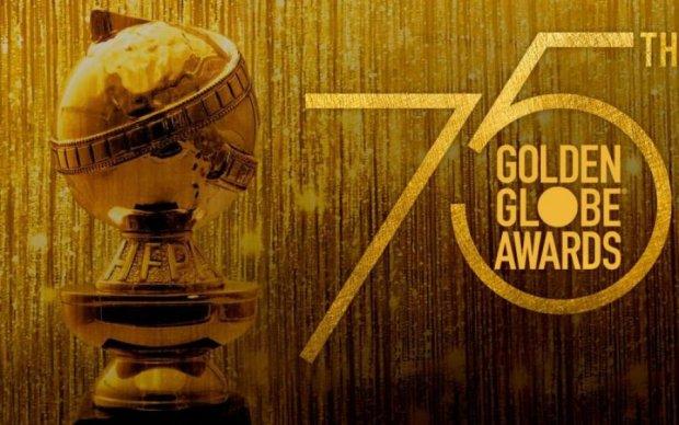 Золотой глобус 2018: лучшие фильмы и актеры