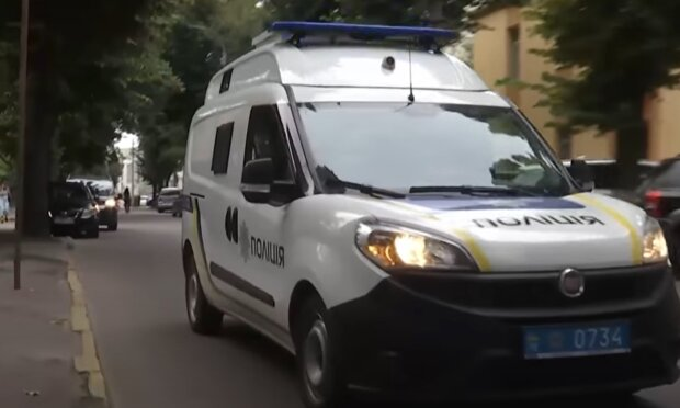 Поліція розслідує загадкову смерть підлітка - катався на велосипеді і....