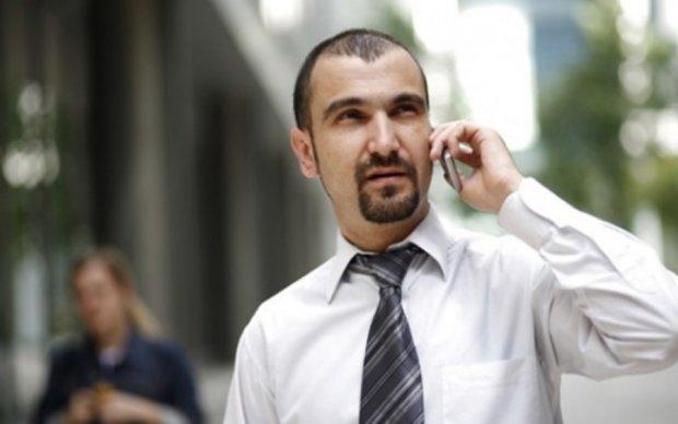 Небезпечний мобільний: італієць відсудив компенсацію за рак