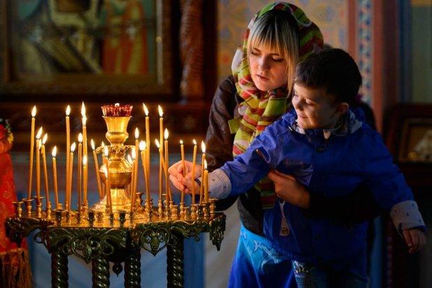 У Зеленского трогательно поздравили украинцев с Пасхой: пусть каждый день ваши дома наполняются счастьем