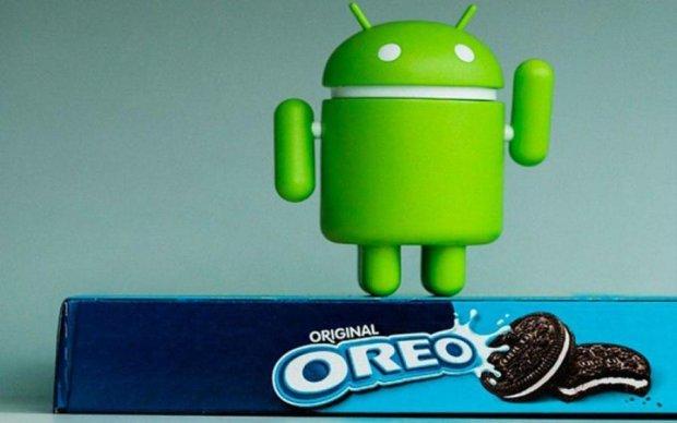 Топ-5 корисних фішок Android, про які ви не знали