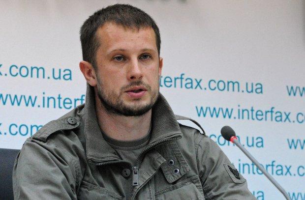 """Белецкий предупредил о наглых провокациях на дебатах: у Порошенко подготовили """"срыв"""""""