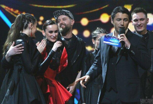 Спалах нового вірусу в Україні, переможець Нацвідбору на Євробачення-2020 та ціла область в темряві - головне за ніч