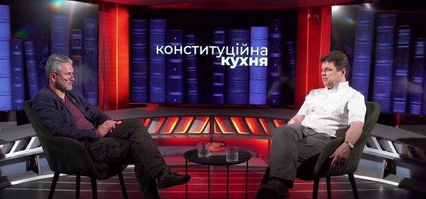 Винницький: Український бакалаврат може дати фору Західній магістратурі