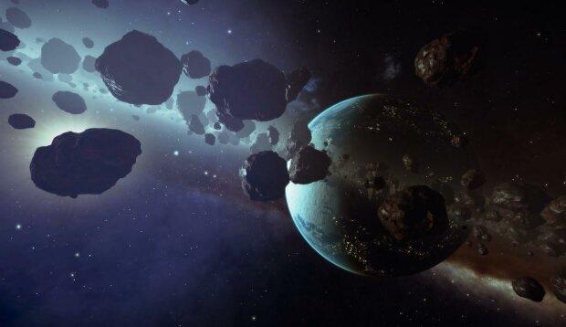 """Астрономи знайшли зірки, куди може """"переселитися"""" людство: ось вона, наша нова домівка"""