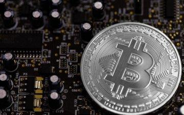 Прогноз криптовалютного ринку: чого чекати в 2018 році