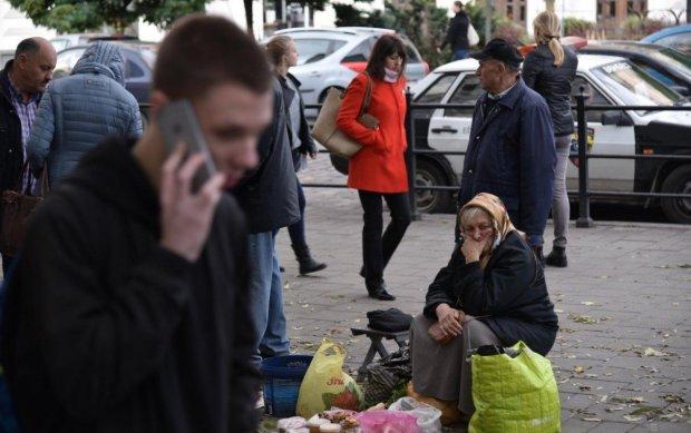 Від українців не залишиться й сліду: моторошна статистика показала, що відбувається