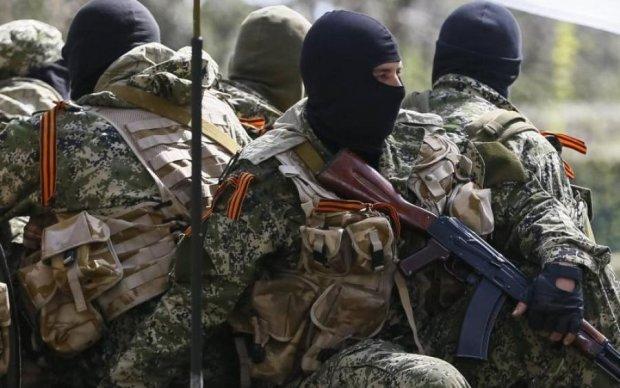 """""""Відпускники під кайфом"""": мешканці Донбасу поскаржилися на терор"""