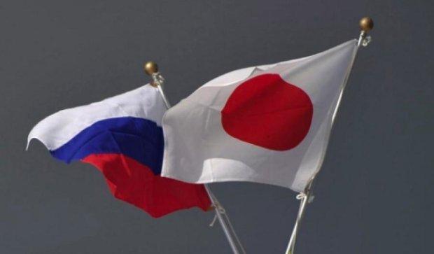 З Японії до Росії більше не будуть ходити пороми